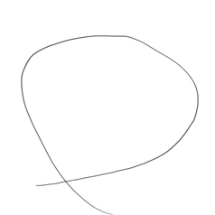 Cercle siège.png