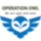 Operation-owl-200x200.webp
