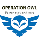 Operation-owl-200x200.webp