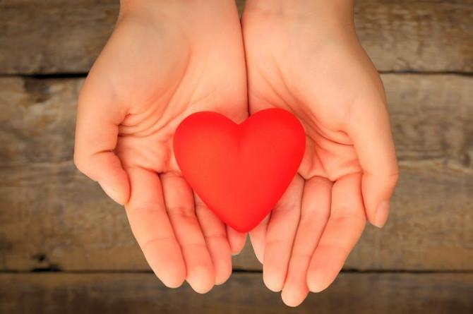 La confesión de un cardiólogo