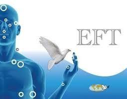 PSICOLOGIA ENERGÉTICA Y TECNICAS DE LIBERACION EMOCIONAL (EFT – EMOTIONAL FREEDOM TECHNIQUES)