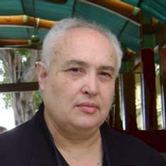 Raúl-Pérez-214-x-200-px-214x200 (2) (1).