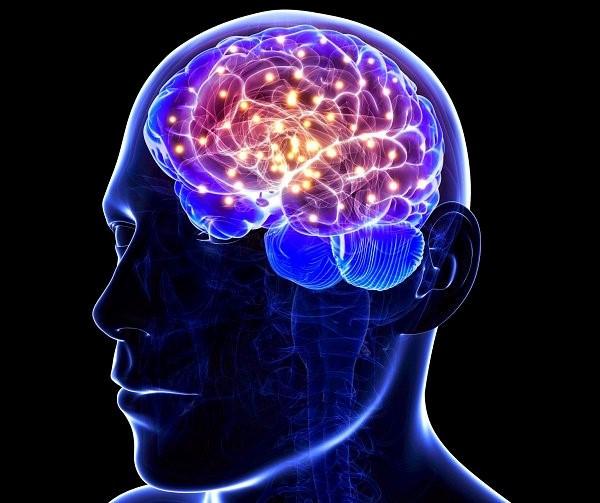 Seis cosas inesperadas que reducen tu coeficiente intelectual a diario