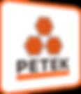PETEK Final copy.png