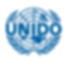 UNIDO.png