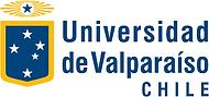 Logo Universidad de Valparaiso