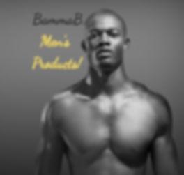 Body%20Builder_edited.jpg