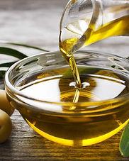 oil image.jpg