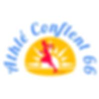 logo_conflent_athlé_JPEG_rogné.jpg