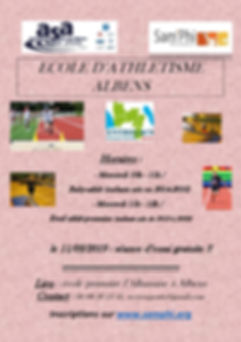 Albens_athlétisme_2019-2020-page-001.jpg