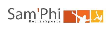 logo Sam'phi récréa'sports.jpg