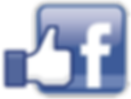 facebook_logos_PNG19758.png