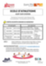 Groupes_Alby_athlétisme_2019-2020.jpg