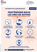 200514-protegeons-nous.png