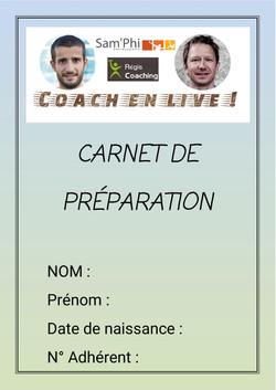 Carnet d entrainement coachrunning-page-