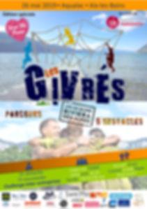 LES GIVRES DE LA RIVIERA 2019 RECTO.JPG
