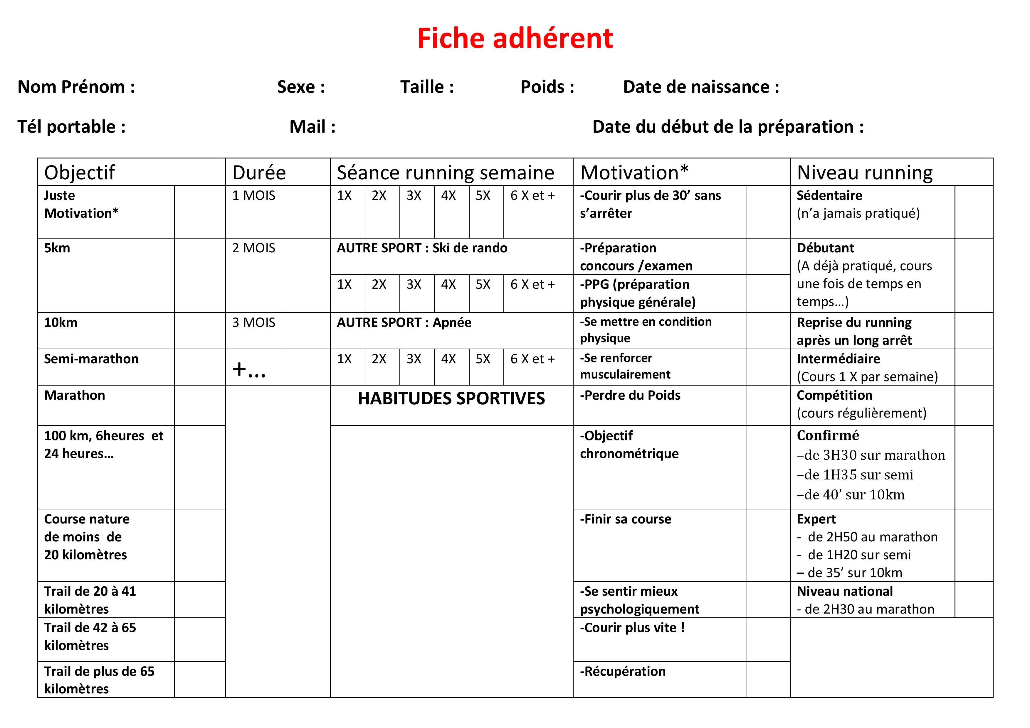 Fiche type DIAGNOSTIC-page-001