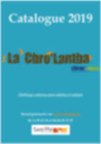catalogue chro lantha 2019-page-001.jpg