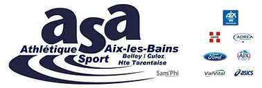 Logo ASA définitif (Majusc.) (2).jpg