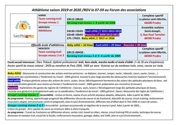 Athlétisme_Prades_planning-page-001.jpg