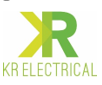 KR Electrical.PNG