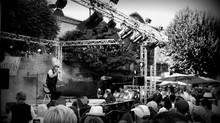 Festival Jean Ferrat 2018