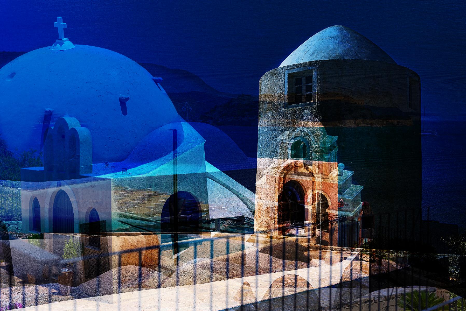 grece art 4