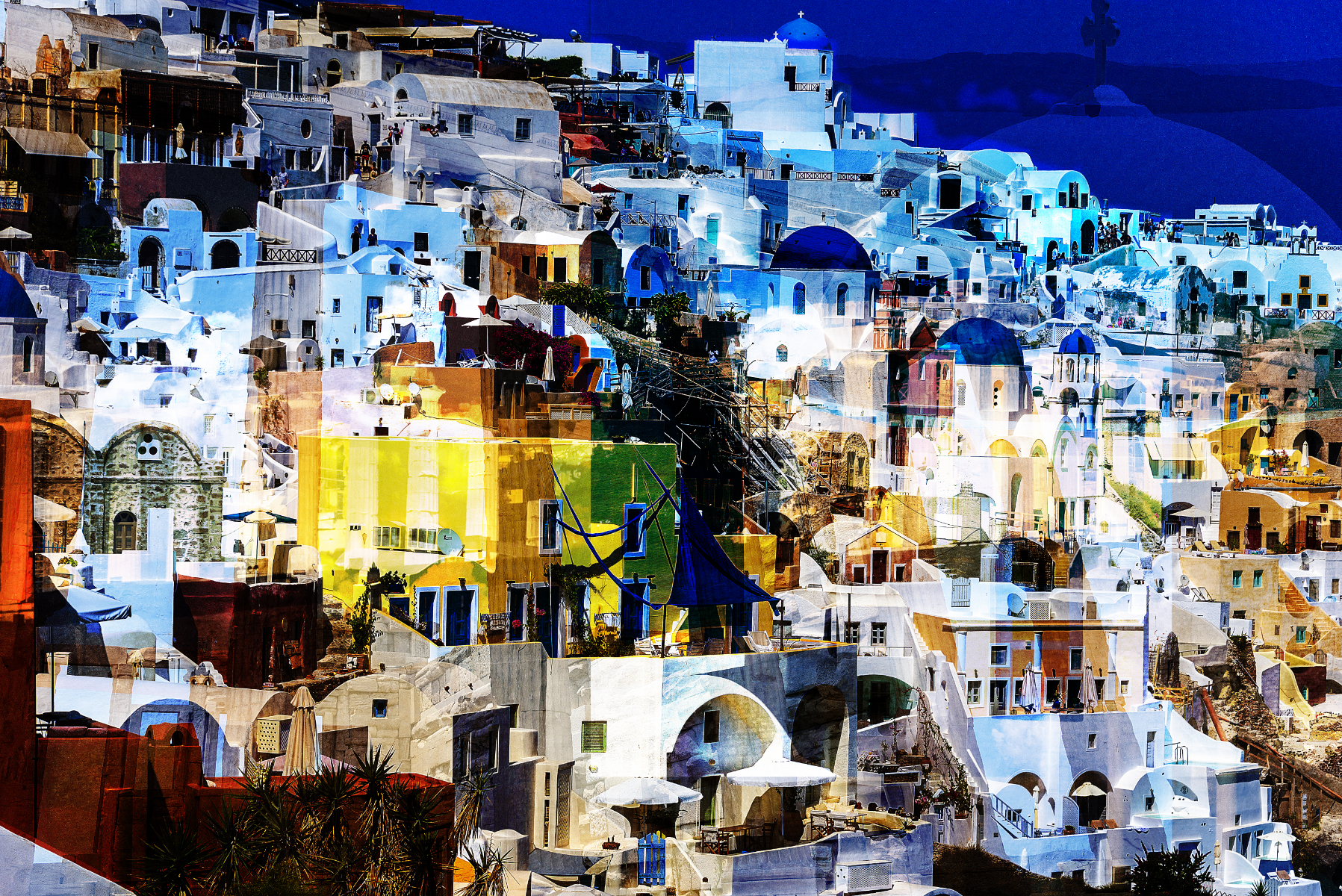 gréce art 1