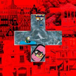 Drapeau suisse ver3
