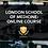Thumbnail: Online Course