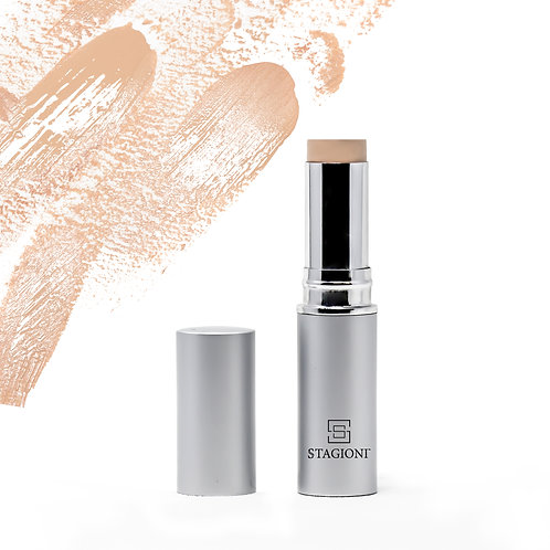 CBD FOUNDATION STICK LIGHT