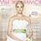 Thumbnail: Spring Bride (set)