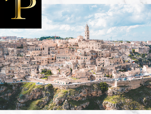 Week of Wonders in Southern Italy with Perfetto Travler