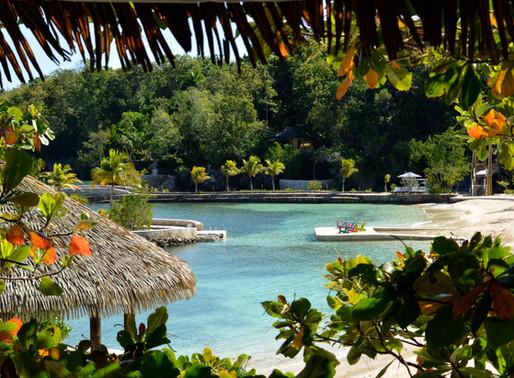 GoldenEye, Jamaica - Barefoot Summer Offer