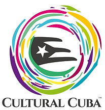 LOGO square - Cultural Cuba - RepFest 20