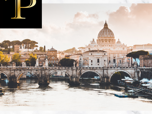 Perfetto Traveler the best on-the-ground partner in Italy