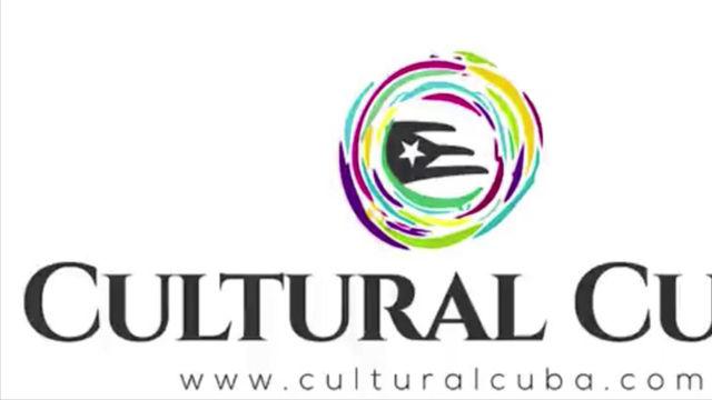 Cultural Cuba and Salsa Music