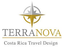 Logo Terranova Costa Rica.jpg