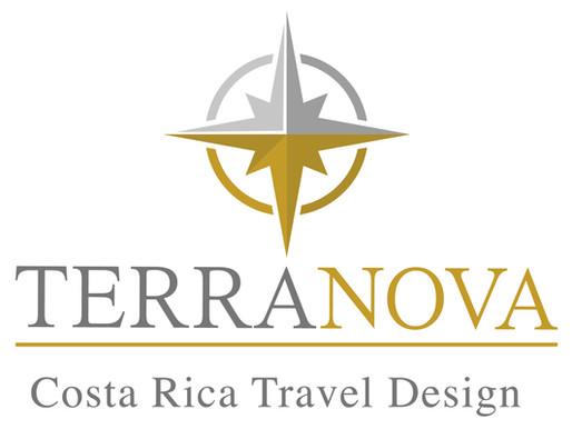 Terranova DMC in Costa Rica!