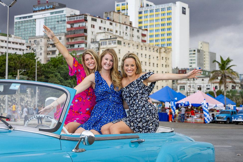 Girls trip - Cultural Cuba.JPG