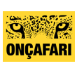 Projeto Oncafari with the Brazil Safari Company