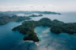 IS_Island-Landscapes 16DJI_0066 copy.jpg