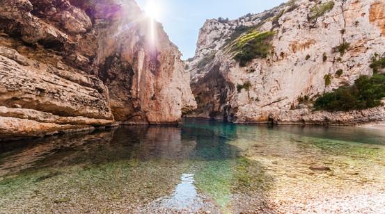 Croatia_023.jpg
