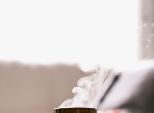 Tête à tête over tea with Equinox Travel India