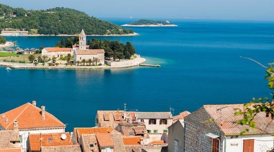 Croatia_146 (2).jpg