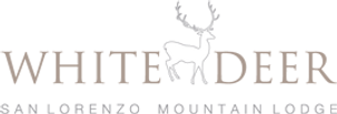 WHITE-DEER.png