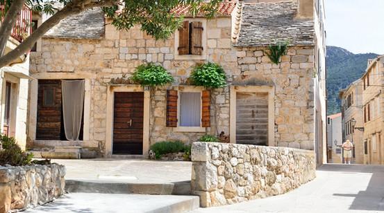 Croatia_140.jpg