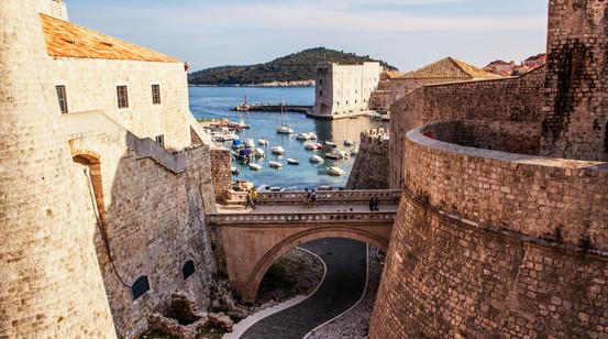 Croatia_086.jpg