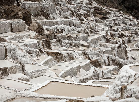 Photo Credits: Enigma Peru / Musuk Nolte