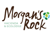 Morgan's Rock